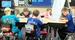 Secret To Success In The Classroom