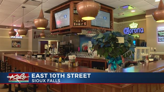 Newest Sioux Falls Jacky's Location Open For Business