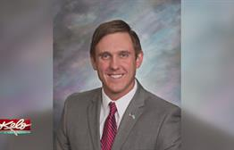 SD Lawmaker Talks About Having Sexual Relationships With Interns