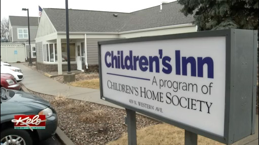 Children's Inn Looks At Expanding