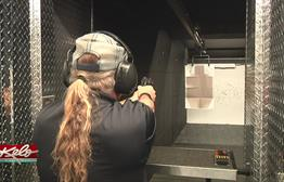 South Dakota Gun Owners React To Federal Approval For Gold Cards