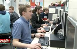 Sioux Falls School District Looks At Computer Science Immersion Program