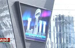 Super Bowl Committee Looking For Volunteers In KELOLAND