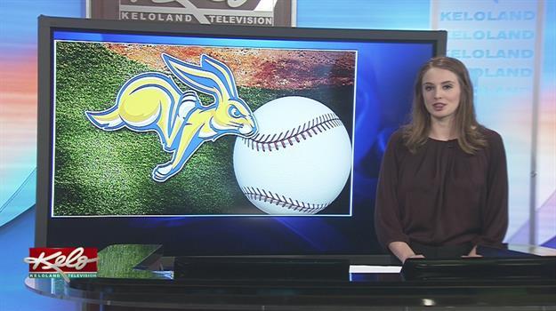 Saturday Sports Broadcast - March 25th