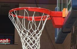 Selecting South Dakota's Top Basketball Players