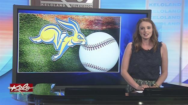 Saturday Sports Broadcast - April 22nd