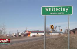 Liquor License Debate In Whiteclay