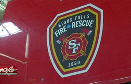 Sioux Falls Fire Rescue Looking for New Recruits