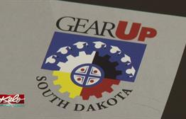 Searing Report Confirms Misdoings, Fraud And Conflicts In GEAR UP Scandal