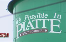 Platte Residents Talk About Latest GEAR UP  Development