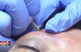 Medical Board: Microblading Should Fall Under Same Regulations As Tattooing