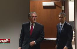 Sideras' Attorney Acquitted Of Child Porn Charges In 2010