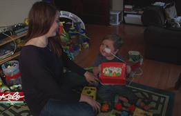 Family Shares Their Concerns About Latest Health Care Debate