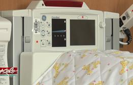 Study: Preemies Now Expected To Develop Normally