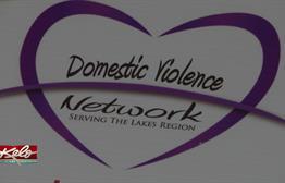 Domestic Violence Shelter Raising Money For Larger Building