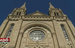 Preview: Cover-Up Concerns In The Catholic Church