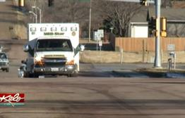 Father Confronts Ambulance Authority Over Response Time