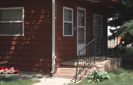 Sioux Falls Juvenile Arrests