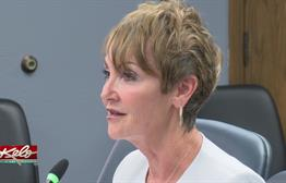 State Lawmakers Question SD Secretary Of Education Over GEAR UP