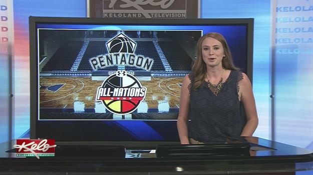 Monday Sports Broadcast - July 24th
