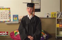 New Videos Focus On Student Attendance