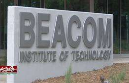 Denny Sanford, Beacom Family Give $30 Million To Dakota State University For Cyber Security