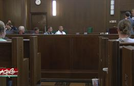 Group Graduates From James Valley Drug & DUI Court