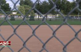 Softball Players Help Save Sioux Falls Man's Life