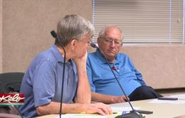SD Government Accountability Board Meets For First Time