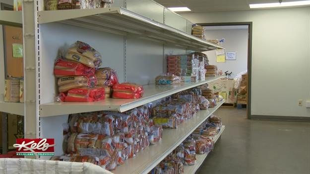 Solving Food Insecurity In Rapid City