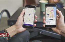 Questions About Lyft? We Answered Them