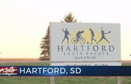 Hartford Sports Complex Rezoning For Economic Growth