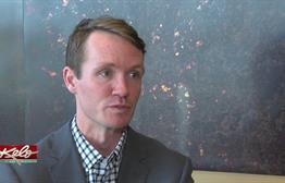 Wendell Talks Future Of Technical Education In South Dakota