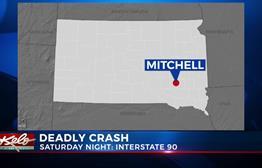 Owner Of Livestock Involved In Deadly Crash Speaks