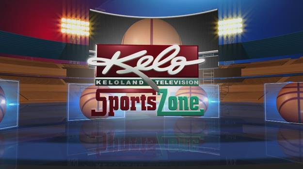 KELOLAND Sports Zone