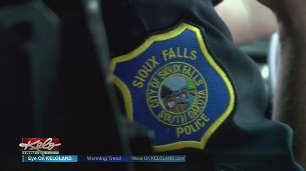 Police Patrols Find Violations Off The Beaten Path