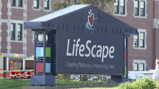 Questions Surround Deaths of Two LifeScape Residents
