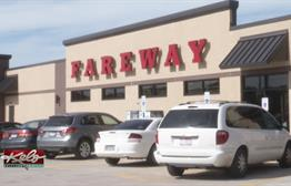 Fareway Plans To Open More Sioux Falls Locations