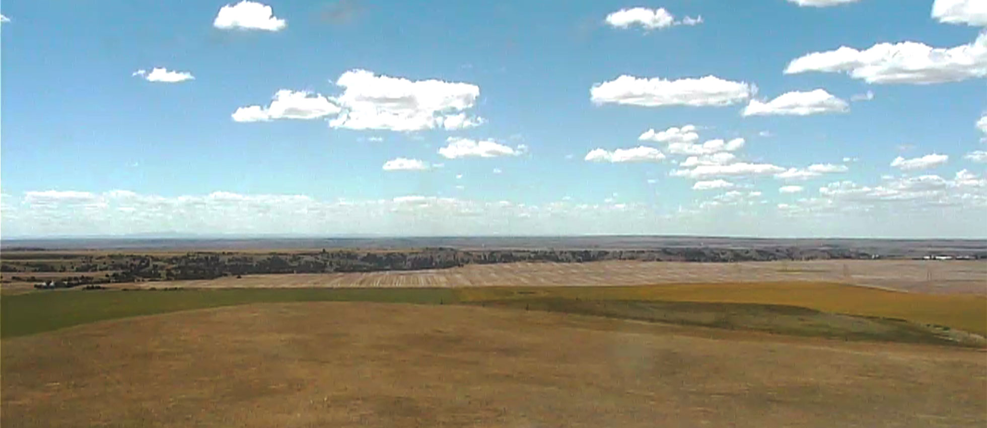 Wall South Dakota skycam weather forecast
