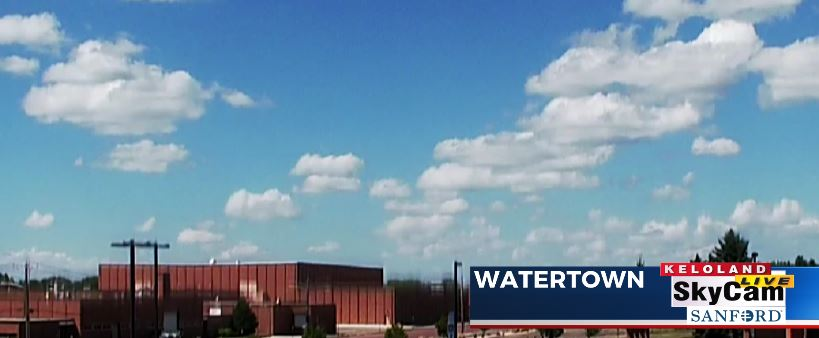 WatertownSunny