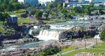 Sioux Falls Skycam
